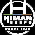 grupo-himan-logo-blanco